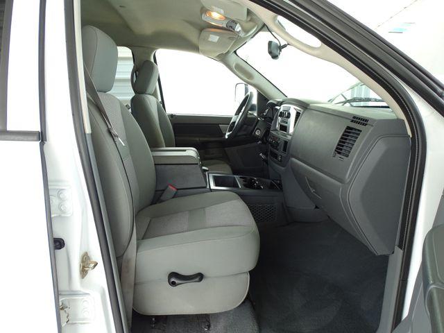 2007 Dodge Ram 3500 SLT Corpus Christi, Texas 32