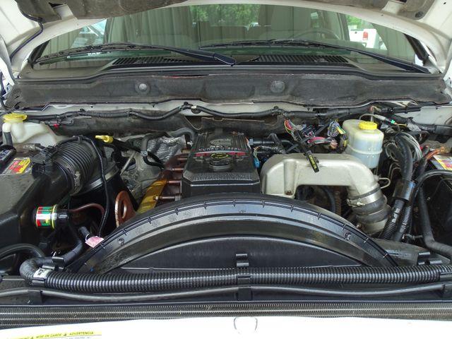 2007 Dodge Ram 3500 SLT Corpus Christi, Texas 16