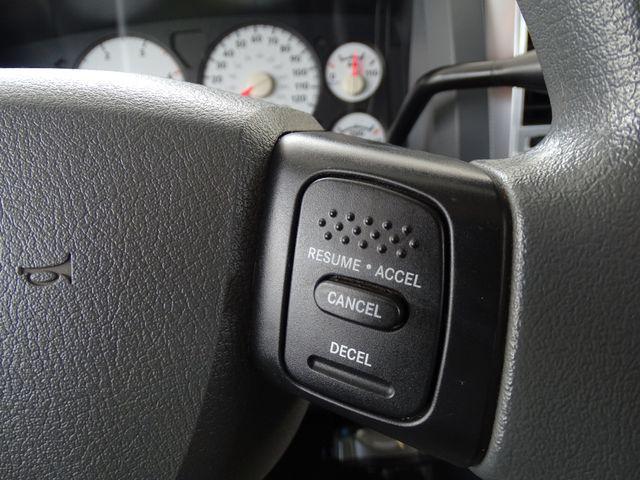 2007 Dodge Ram 3500 SLT Corpus Christi, Texas 39