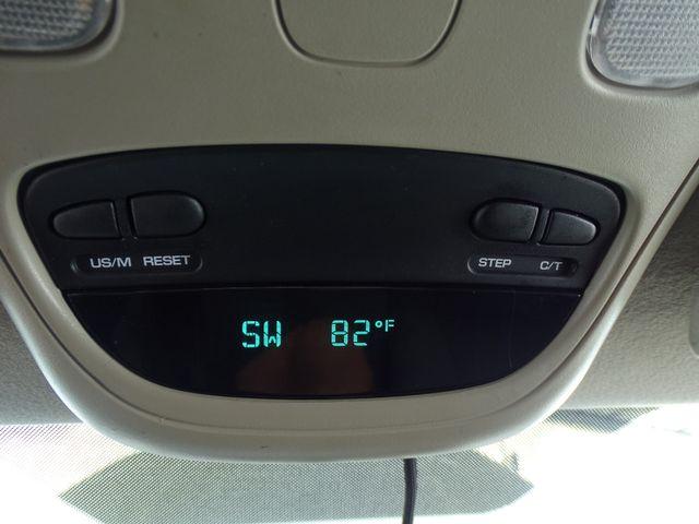 2007 Dodge Ram 3500 SLT Corpus Christi, Texas 40