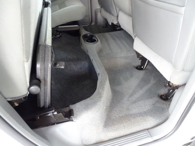 2007 Dodge Ram 3500 SLT Corpus Christi, Texas 25