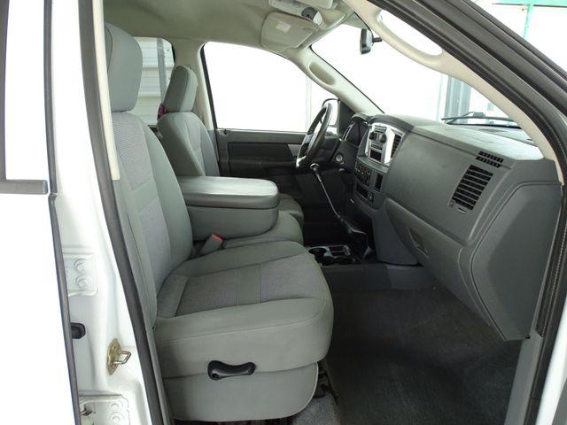2007 Dodge Ram 3500 SLT Corpus Christi, Texas 26
