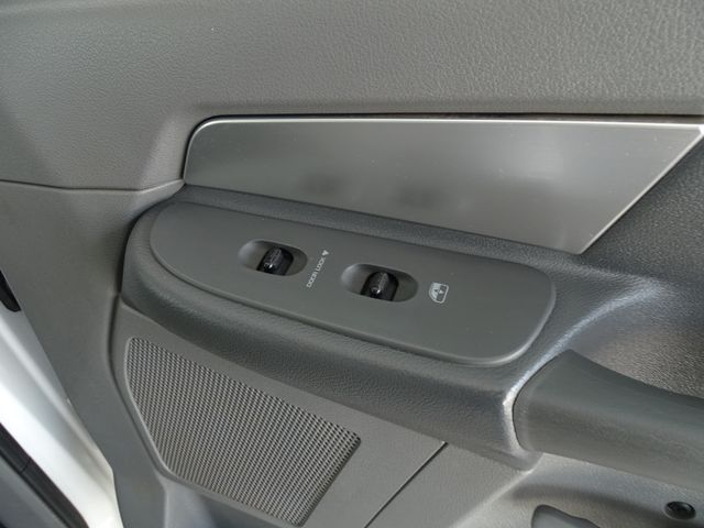 2007 Dodge Ram 3500 SLT Corpus Christi, Texas 29