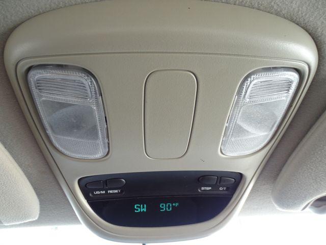 2007 Dodge Ram 3500 SLT Corpus Christi, Texas 33