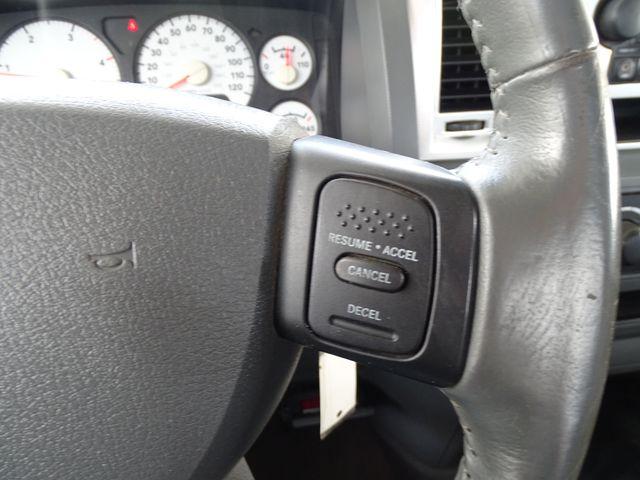 2007 Dodge Ram 3500 SLT Corpus Christi, Texas 35