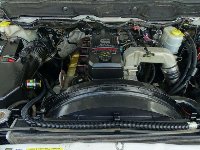 2007 Dodge Ram 3500 SLT Corpus Christi, Texas 15