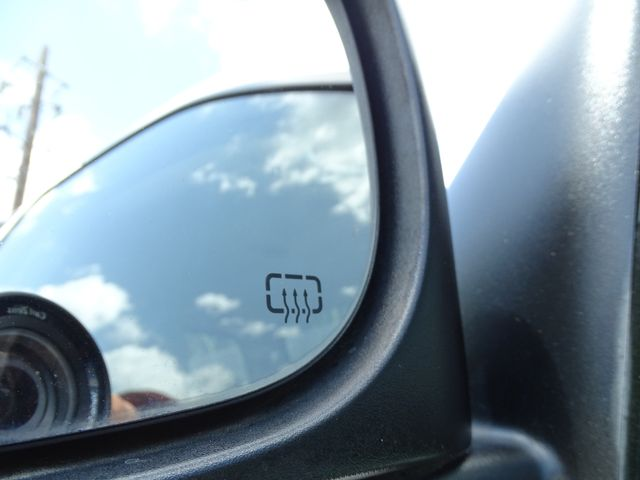 2007 Dodge Ram 3500 SLT Corpus Christi, Texas 12
