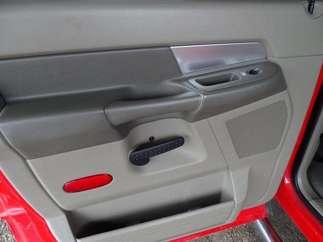 2007 Dodge Ram 3500 SLT in Corpus Christi, TX 78412