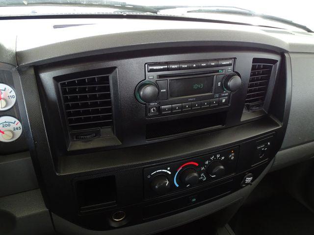 2007 Dodge Ram 3500 in Corpus Christi, TX 78412