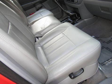 2007 Dodge Ram 3500 SLT Dually  | Houston, TX | American Auto Centers in Houston, TX