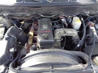 2007 Dodge Ram 3500 SLT  city TX  Texas Star Motors  in Houston, TX