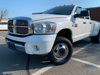 2007 Dodge Ram 3500 Laramie in Leesburg, Virginia 20175