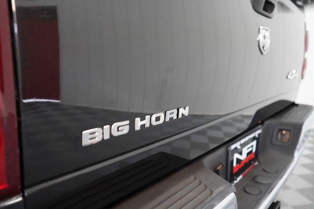 2007 Dodge Ram 3500 SLT in North East, PA 16428