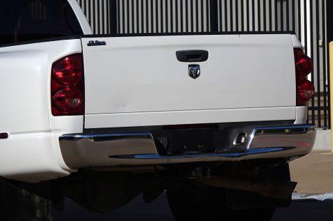 2007 Dodge Ram 3500 ST DRW* 2wd* 3500*ONLY 122K MI* EZ Finance** | Plano, TX | Carrick's Autos in Plano, TX