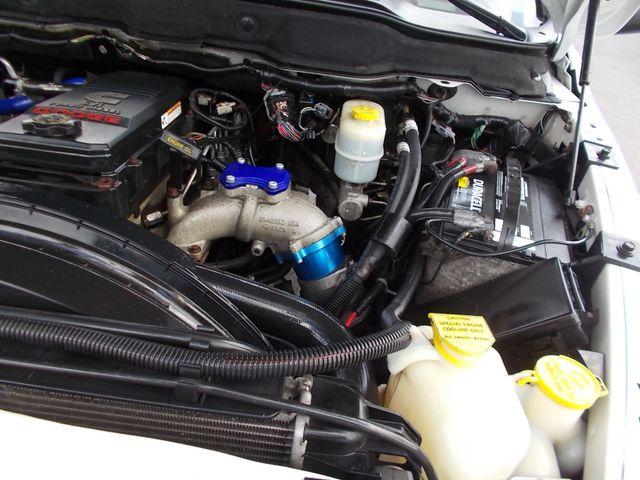 2007 Dodge Ram 3500 SLT Shelbyville, TN 18