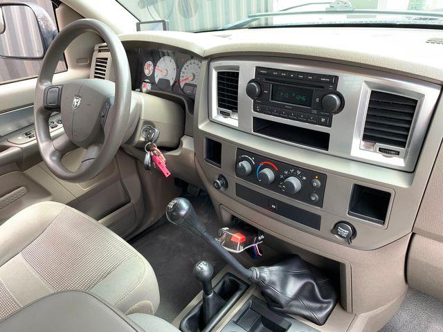 2007 Dodge Ram 3500 in Spanish Fork, UT 84660