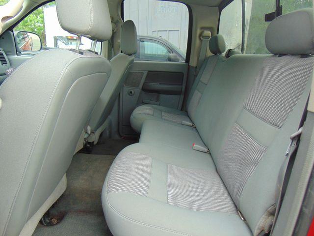 2007 Dodge Ram 3500 SLT in Sterling, VA 20166