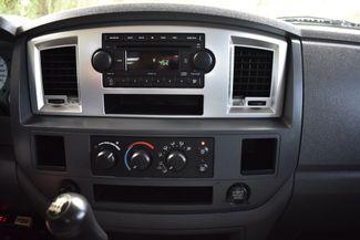 2007 Dodge Ram 3500 SLT Walker, Louisiana 14