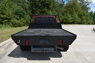 2007 Dodge Ram 3500 SLT Walker, Louisiana 5