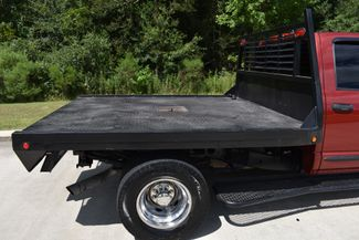 2007 Dodge Ram 3500 SLT Walker, Louisiana 7
