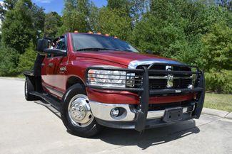 2007 Dodge Ram 3500 SLT Walker, Louisiana 10