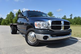2007 Dodge Ram 3500 ST in Walker, LA 70785