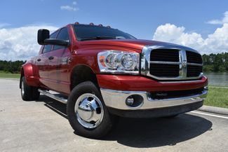 2007 Dodge Ram 3500 SLT in Walker, LA 70785