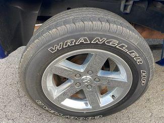 2007 Dodge Ram ST  city GA  Global Motorsports  in Gainesville, GA