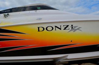 2007 Donzi 38 ZX Lindsay, Oklahoma 59