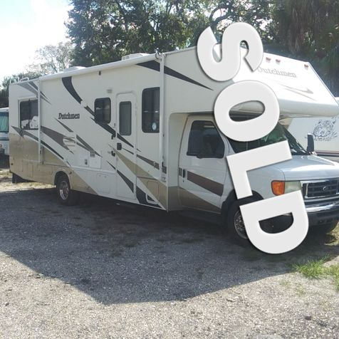 2007 Dutchmen 31P  in Palmetto, FL