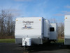 2007 Dutchmen Classic 37Q in Brockport NY, 14420