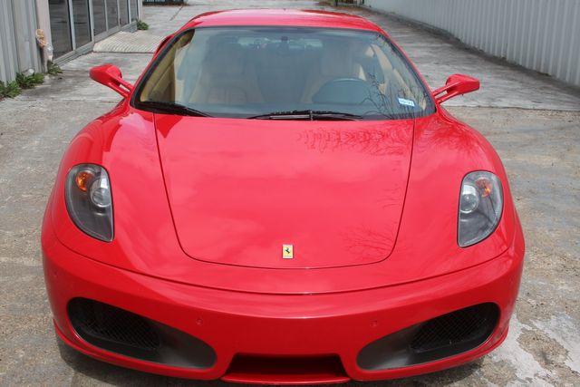 2007 Ferrari F430 Houston, Texas 2