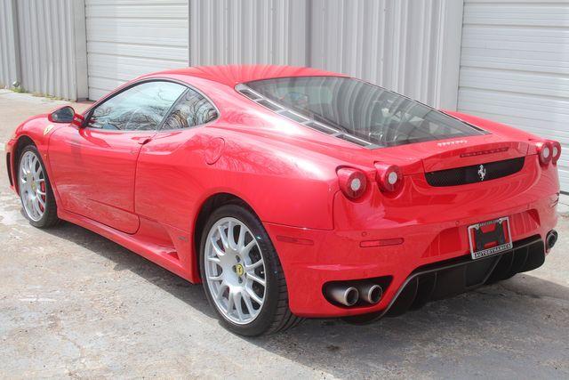 2007 Ferrari F430 Houston, Texas 13