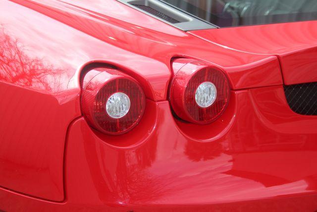2007 Ferrari F430 Houston, Texas 15