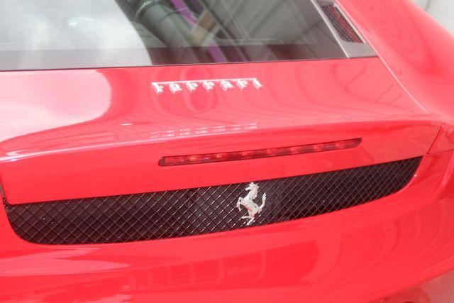 2007 Ferrari F430 Houston, Texas 17