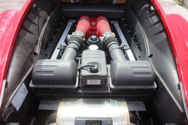 2007 Ferrari F430 Houston, Texas 21