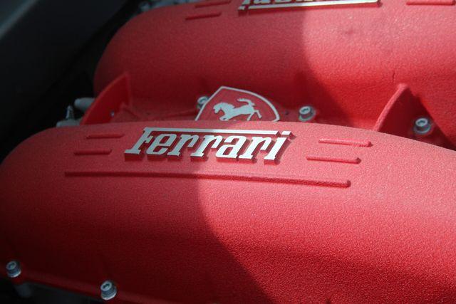2007 Ferrari F430 Houston, Texas 22