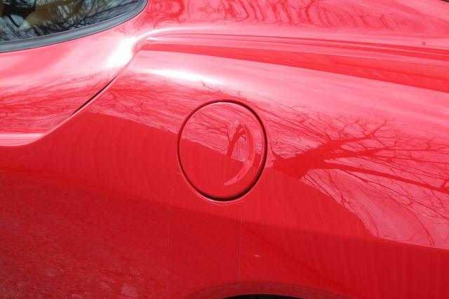 2007 Ferrari F430 Houston, Texas 23