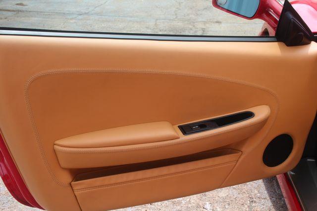 2007 Ferrari F430 Houston, Texas 24