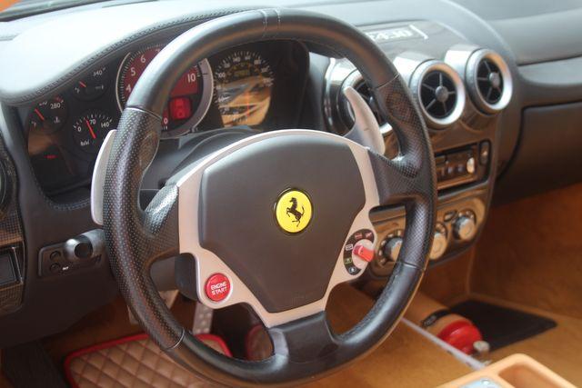 2007 Ferrari F430 Houston, Texas 27