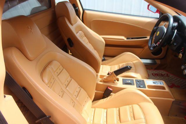 2007 Ferrari F430 Houston, Texas 32