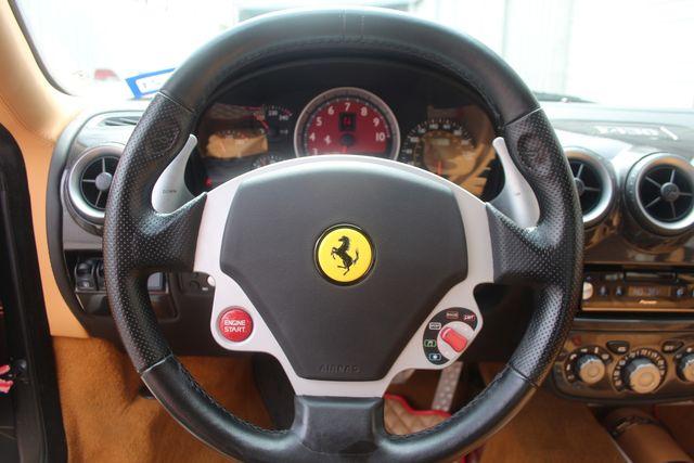2007 Ferrari F430 Houston, Texas 33