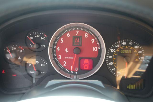 2007 Ferrari F430 Houston, Texas 34