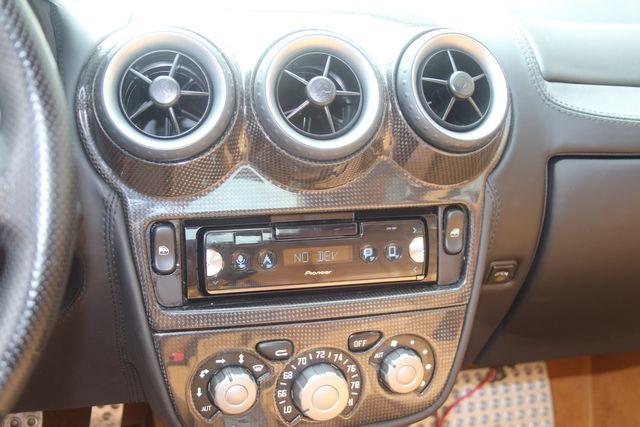 2007 Ferrari F430 Houston, Texas 36