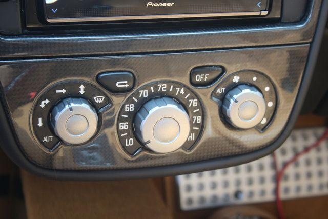 2007 Ferrari F430 Houston, Texas 37