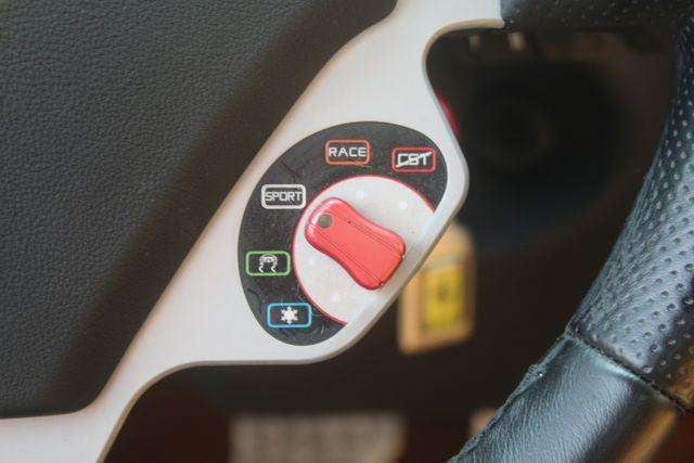 2007 Ferrari F430 Houston, Texas 39