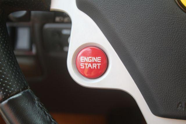 2007 Ferrari F430 Houston, Texas 40