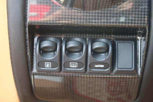 2007 Ferrari F430 Houston, Texas 41