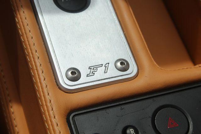 2007 Ferrari F430 Houston, Texas 43