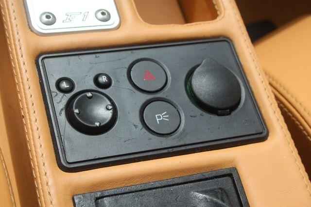 2007 Ferrari F430 Houston, Texas 44